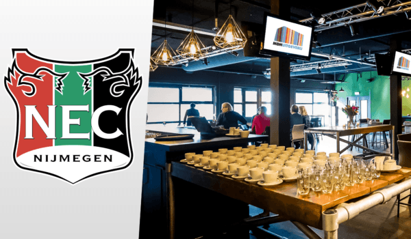 N.E.C. Nijmegen (Business Club)